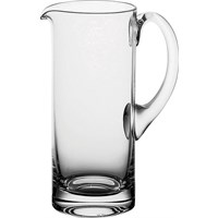 Contemporary Pitcher 1L