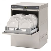 Undercounter Dishwasher Rack Size 50cm - Height 32cm
