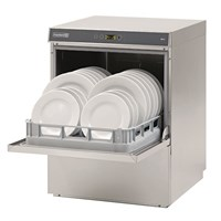 Undercounter Dishwasher Rack Size 50cm - Height 35.5cm