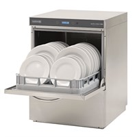 Undercounter Dishwasher Rack Size 50cm - Height 34.5cm