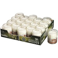 relight refill moods world skyline tray 18