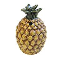Tiki Pineapple China 60cl 21oz