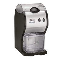 Ice Crusher 2.4kg/ 1 minute