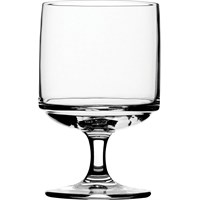 Wine Water Tower Glass 10oz 29cl