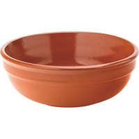 "Gazpacho Soup Bowl 6"" (15cm) 20.75oz (59cl)"