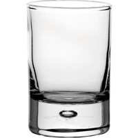 Shot Glass Centra 2oz 6cl