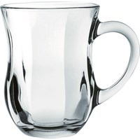Gourmet Optic Mug