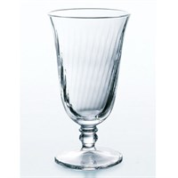Sake/Shot Glass Toyo Sasaki 105ml