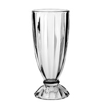 Sundae Glass Footed 12oz 35cl