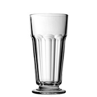 Casablanca Milkshake Glass 12.25oz 35cl
