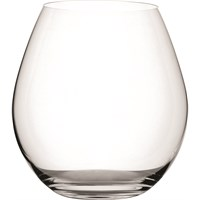 Pure Wine Water Glass 70cl 24.5oz