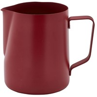 Milk Frothing Jug Re Nonstick 20oz 60cl