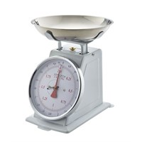 Scales Analogue  2kg Grauate in10g