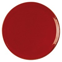 Pizza Plate Magma Seasons 32cm 12.5in
