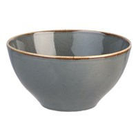 Bowl Storm Finesse 16cm 6.25in 30oz