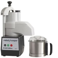 Robot Coupe R301 Food Processor Ultra