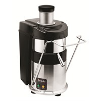 Ceado Centrifugal Juice Extractor 700 Watt