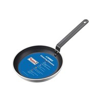 Frypan Non-Stick 20cm Induction Ready