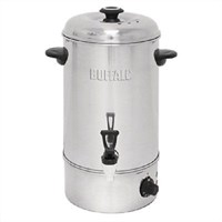 Water Boiler Manual Fill Buffalo 20L
