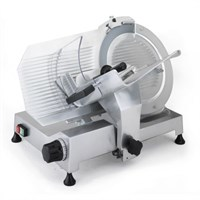 Commercial Slicer GCP250