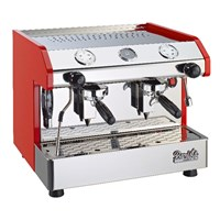 Coffee Machine 10l