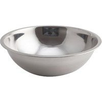 Mixing Bowl Stainless Steel 7.4 L