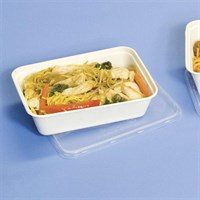 Container 500cc Biodegradable