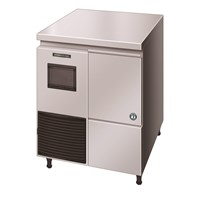 Ice Machine Self Contained Flake Air Cooled 110kg