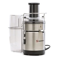 Multi Juicer Sammic 5410000