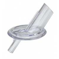 Save and Pour Professional Spout Clear