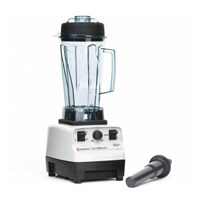 Blender Heavy Duty TB-2000 2Ltr Bowl