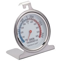Oven Thermometer Kitchencraft