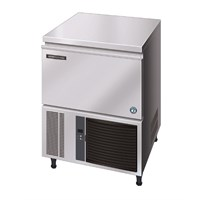 Self Contained Ice Cube Maker 46kg/24hr