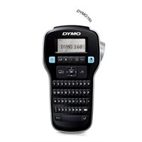 Dymo LM 160 Label Printer