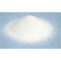 Decorative Sand White for Candles 25kg