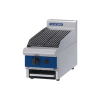Blue Seal Evolution Gas Chargrill Bench 30cm