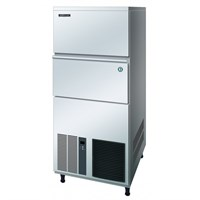 Ice Machine Air Cooled L Cube 240kg/24hr