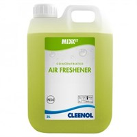 Air Freshener Concentrated 2L MIXXIT