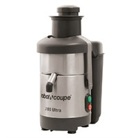 Juicer Auto Robot Coupe J80 Ultra 6.5L
