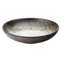 Bowl Deep Coupe Tora 21cm