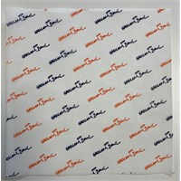 Greaseproof Paper 25m Harlem Soul PD STOCK