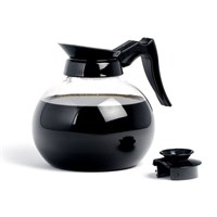 Glass Coffee Pot 1.8L for 438924