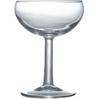 Monastrell Coupe Cocktail Glass 17cl