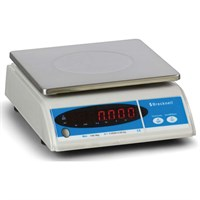 Scales Digital 15kg Graduated 1g