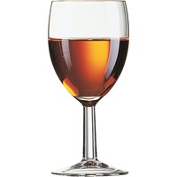 Savoie Wine Glass 14cl (5oz)
