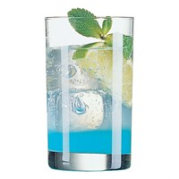Elegance Highball 22.5cl (8oz)
