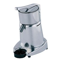 Ceado Auto Electric Citrus Juicer - Chrome Press