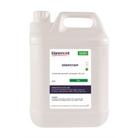 Strong Pine Disinfectant 5L