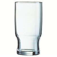 Campus Stacking Beer Glass 29cl (10oz) CE