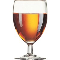 Sologne Wine Glass 15cl (5oz)
